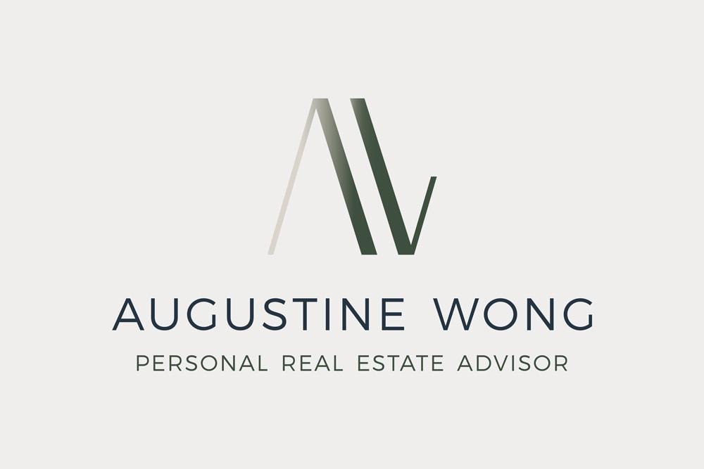 AugustineWong-Branding