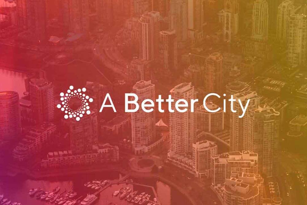kesvn-studio-A-Better-City