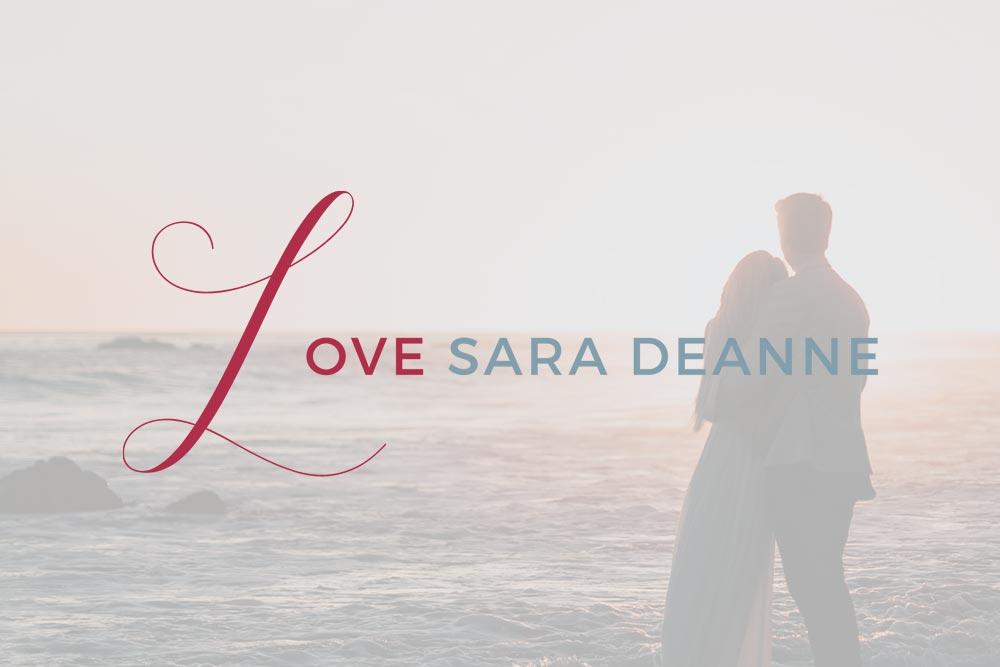 kesvn-studio-Love-Sara-Deanne