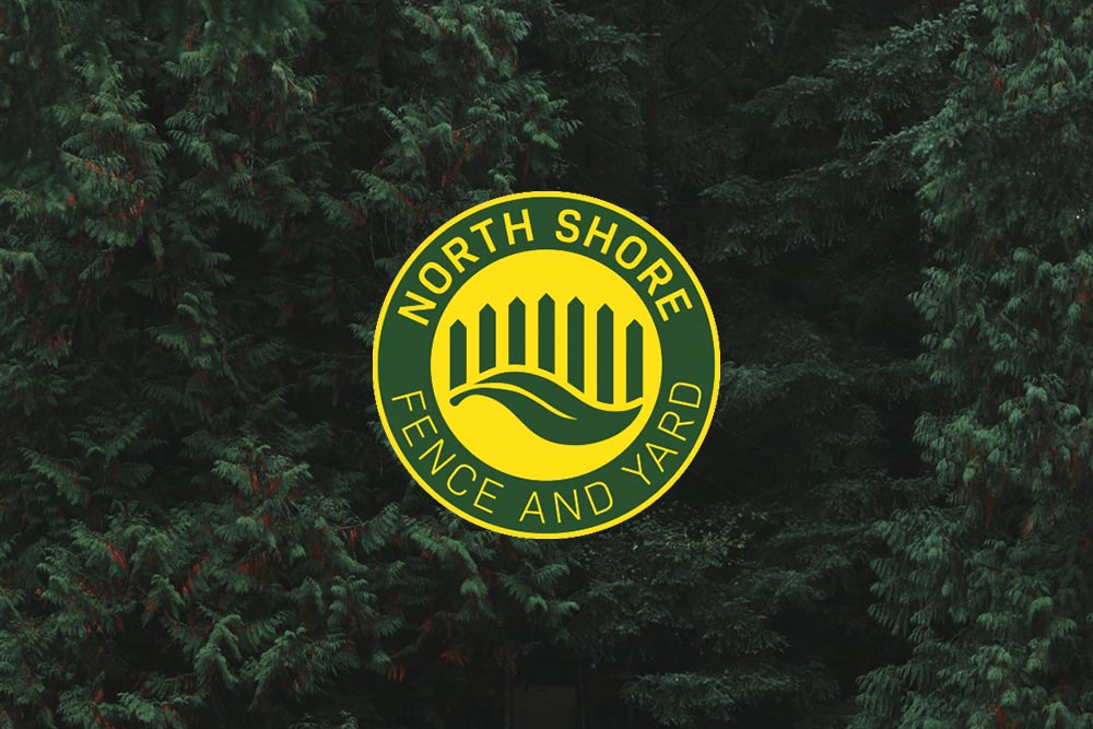 kesvn-studio-North-SHore-Fence-and-Yard