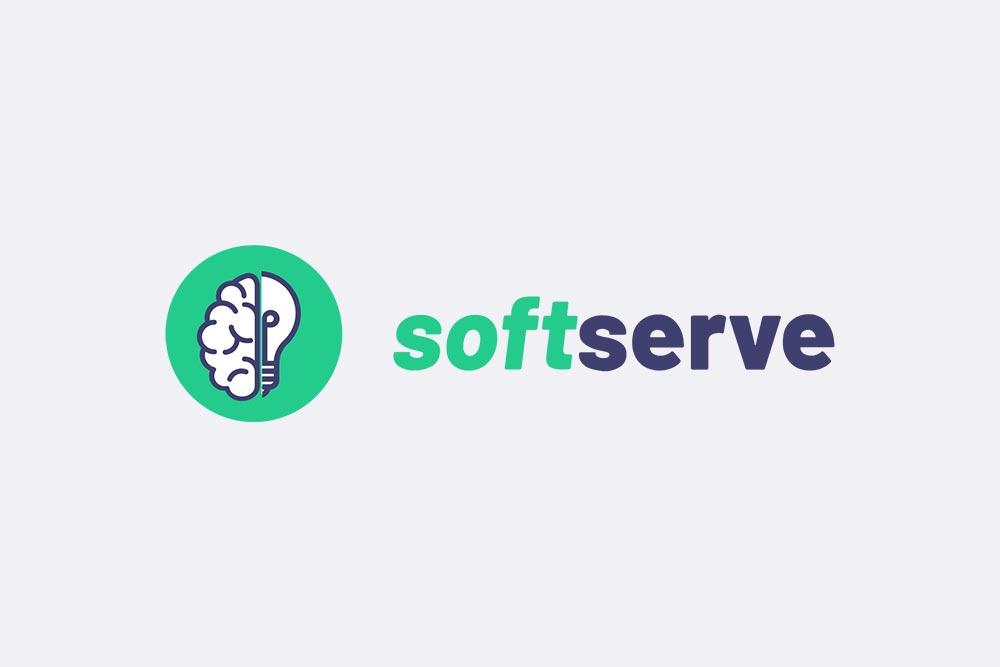 kesvn-studio---Softserve